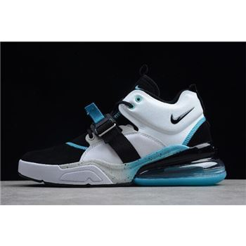 Afilar Morgue bisonte  Nike shoes Air Force,Nike Canada - Nike Shoes At Nike Outlet For Men And  Women