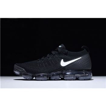 Nike Shoes At Nike Outlet For Men